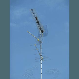 antenne video 4