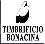 Timbrificio Bonacina Lecco