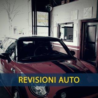 Revisioni auto Fava Gino & C.
