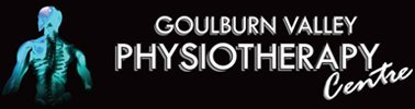 goulburn valley physiotherapy centre logo