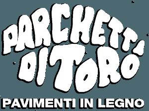 PARCHETTI DI TORO - LOGO