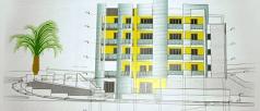 progetti per edilizia, progettazione edile, progetti di ristrutturazione