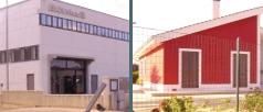 costruzione fabbricati, edilizia civile, abitazione