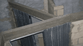 rifinitura edile, demolizioni, scavi