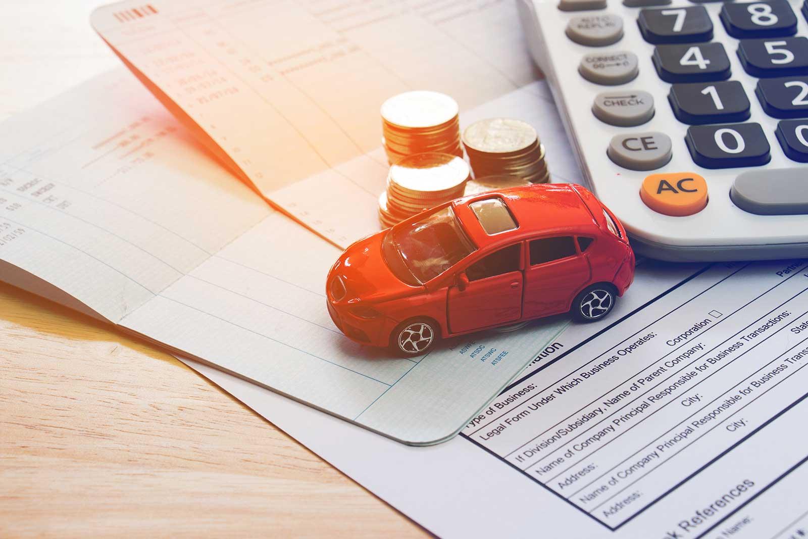 Minnesota Travelers Car Insurance