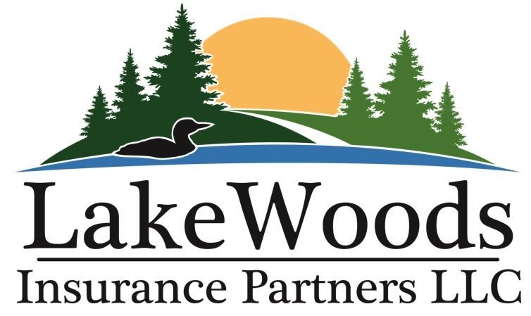 Lakewood Insurance Partners LLC