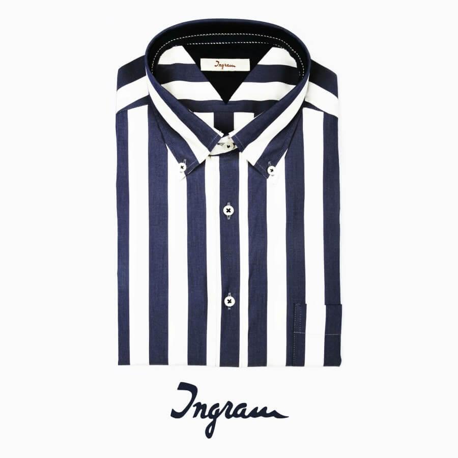 on sale a433c 2ccc2 Ingram Roma Vendita Jr Camicie A Visor xWrCBoQde