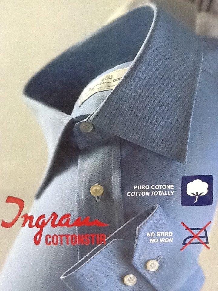 Manifesto Ingram