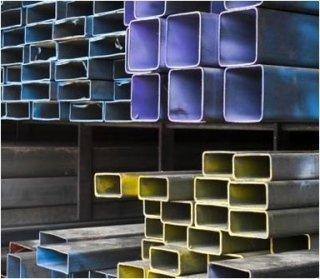 costruzione coperture metalliche