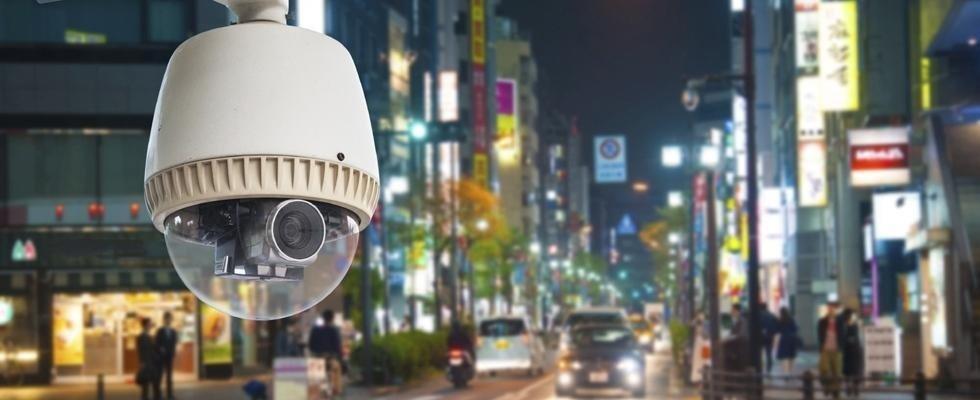 impianti di sicurezza napoli