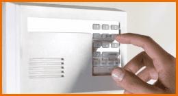 installazione impianti di sicurezza, ditta impianti di sicurezza, impresa impianti di sicurezza