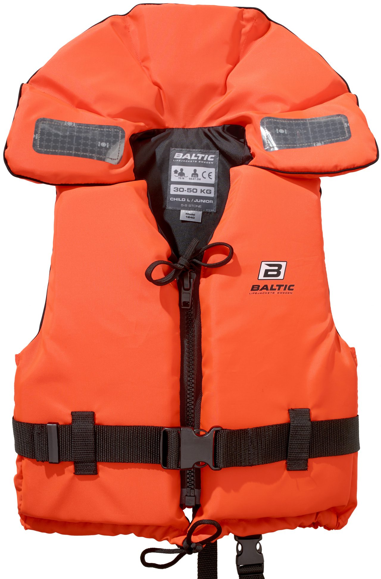 Child Life Jacket Junior