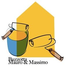 F.LLI BUZZOTTA_logo