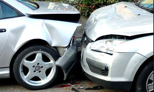 Personal Injury in La Crosse, WI - Dyer Law Firm LLC