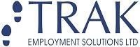 TRAK Employment Solutions - Swindon