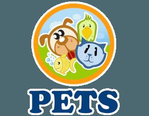 Pets Alimenti Accessori Animali-greenies-monge-furminator-pets48-hill's-royalcanin-pets-porta-trixie-zaragozza-48