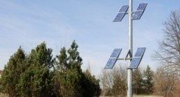 energia solare, pannelli solari, fotovoltaico