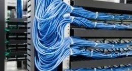 cabine elettriche, manutenzione quadri elettrici, contatori