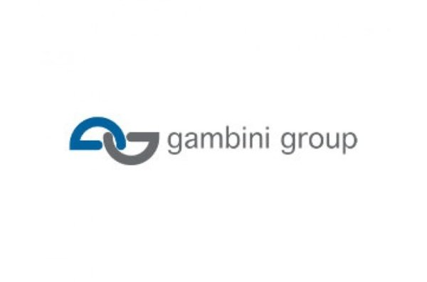 Logo - Gambini group