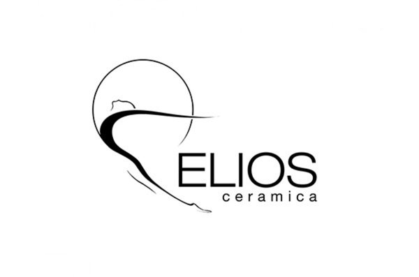 Logo - Elios Ceramica