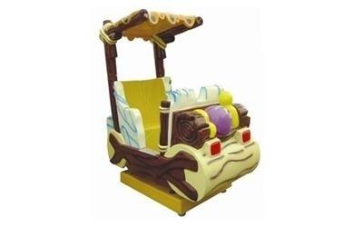 forniture giochi bambini