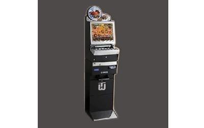 Wintek slot machine