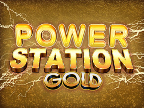 power station gold
