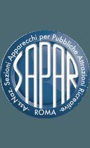 www.sapar.info/