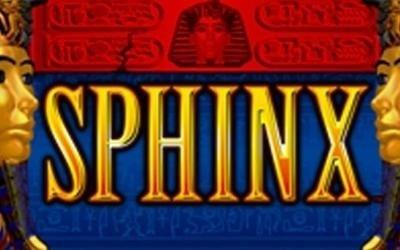 sphinx atronic