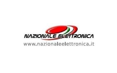 nazionale elettronica