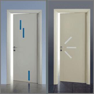 pannelli porte interne