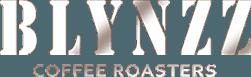 Blynzz Coffee