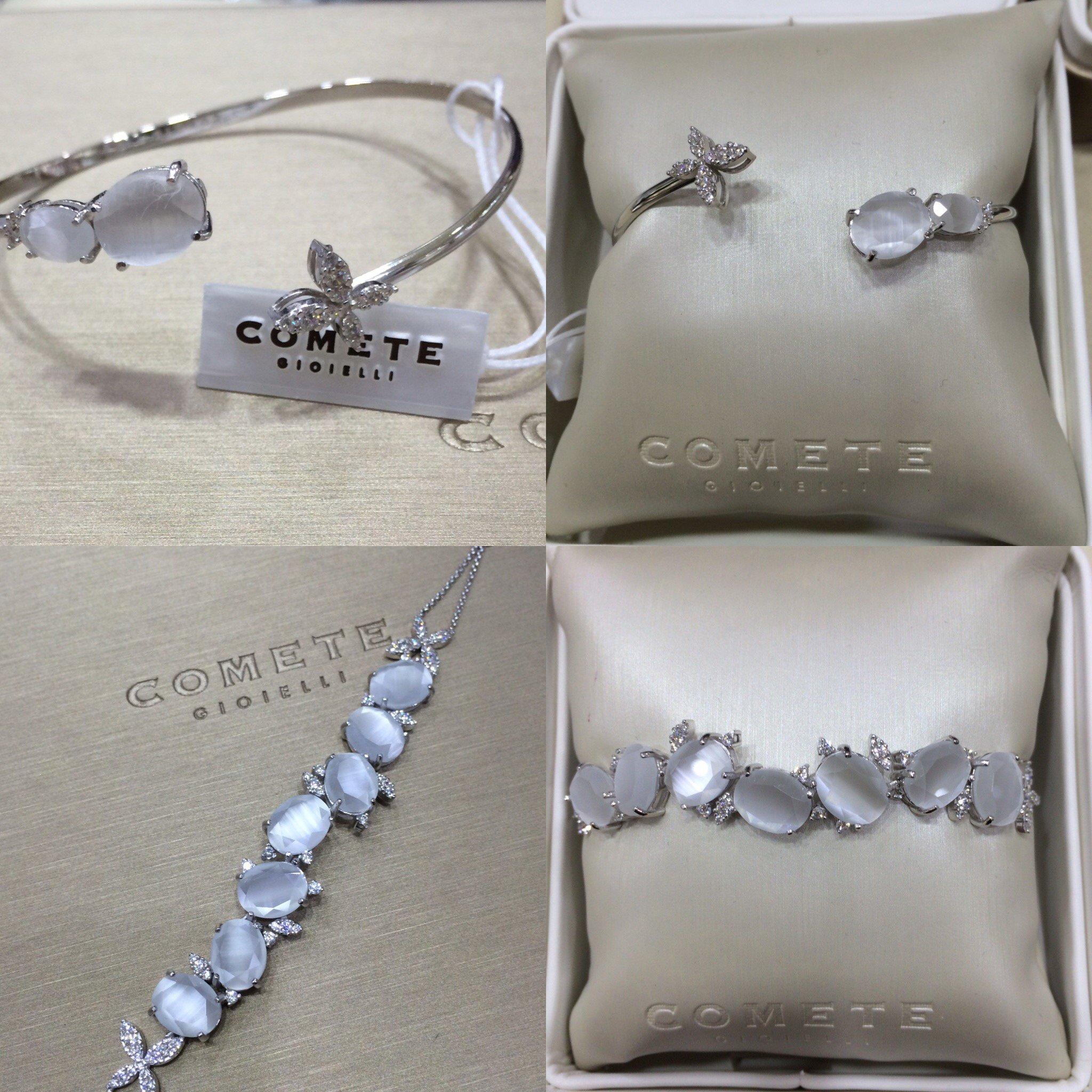 Un braccialetto elegante