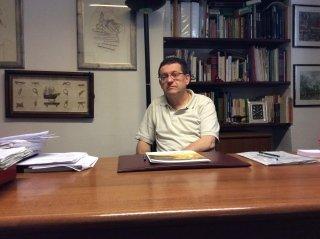 Aldo Raggi Geometra
