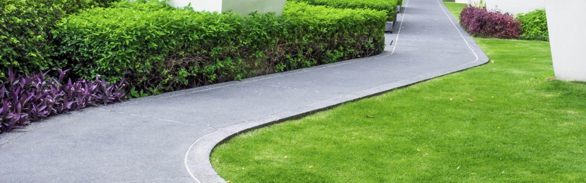 bernies trades landscaping