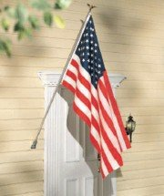 CUSTOM DESIGNED FLAGPOLES AND MORE IN ST JAMES, MO