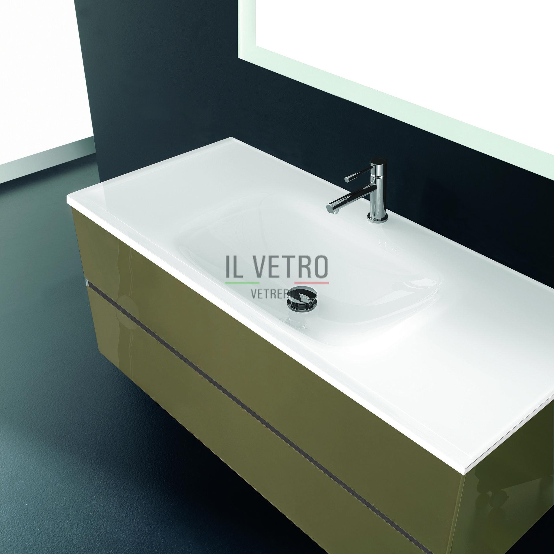 Showroom for glasses | Monteroni D\'Arbia, Si | Vetreria Il Vetro