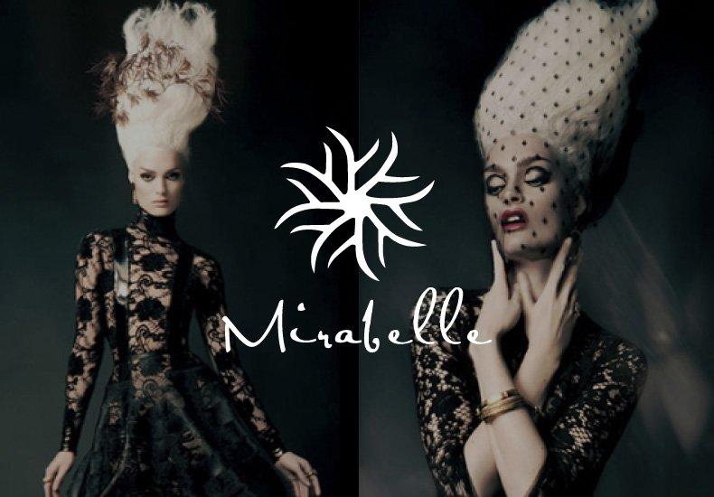 mirabelle logo