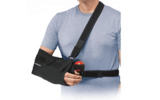 Immobilizzatore Quick-Fit