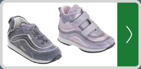 calzature-da-bambino