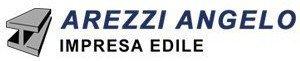 Arezzi Angelo- impresa edile logo