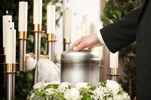 Necrologi e cremazioni Cremona