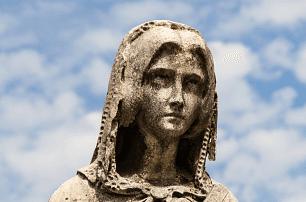 Arte funeraria Cremona