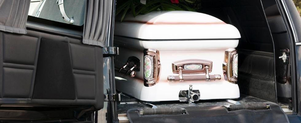servizi funebri cremona