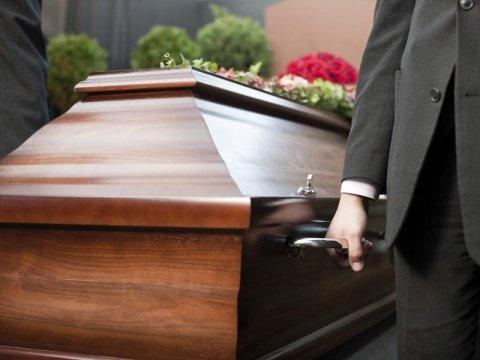 disbrigo pratiche funerarie cremona