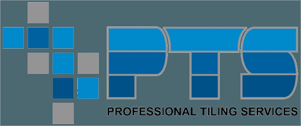 Irp cdnltiscreensite353d8675importbased ppazfo