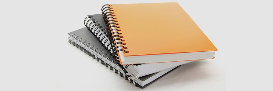 essay printing leeds Booklet & brochure printing whether you're looking to create a magazine, catalogue or programme to showcase your products and services, our booklets have got you covered.