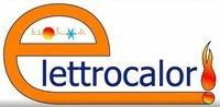 ELETTROCALOR-logo