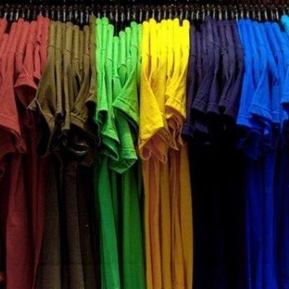 magliette-personalizzate