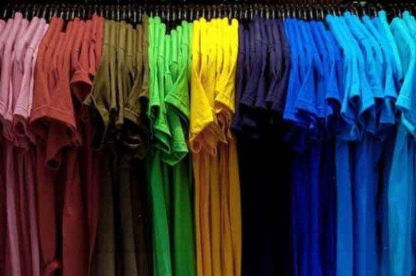maglie personalizzate